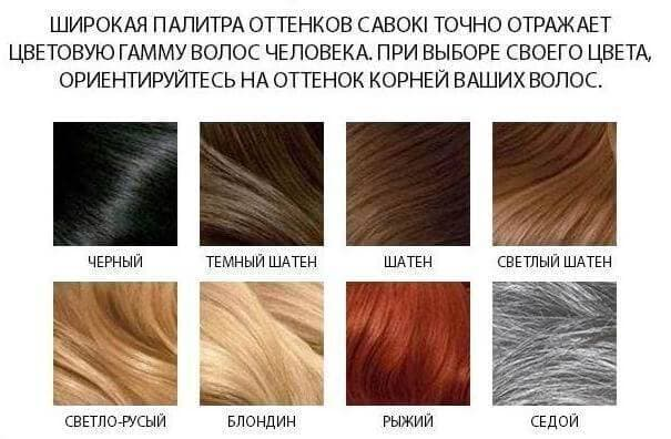 tenké vlasy zvětšit