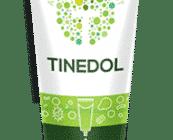 Tinedol – wirksame Befreiung von der Mykose