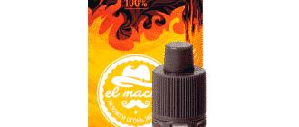 El-Macho für Penisvergrößerung. Wo kauft man es, Preise, Bewertungen