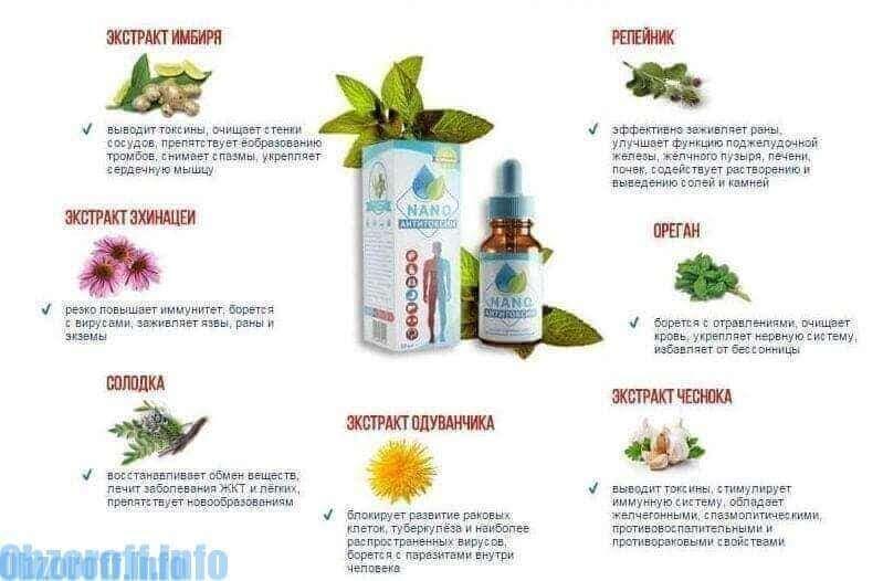 anti-toxine-nano-sostav
