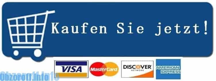Upsize Creme in Deutschland zu kaufen
