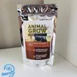 Animal Grow სტიმულატორი ცხოველების ზრდის დაჩქარების მიზნით