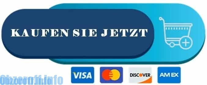Spanatal kaufen in Deutschland