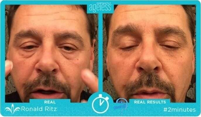 Ronald_Ritz