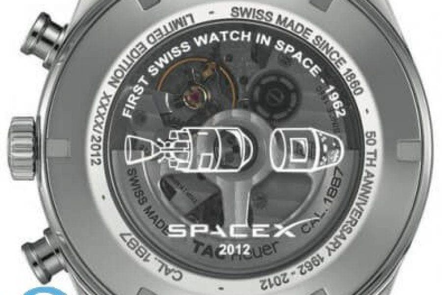 tag-heuer-carrera-spacex_2