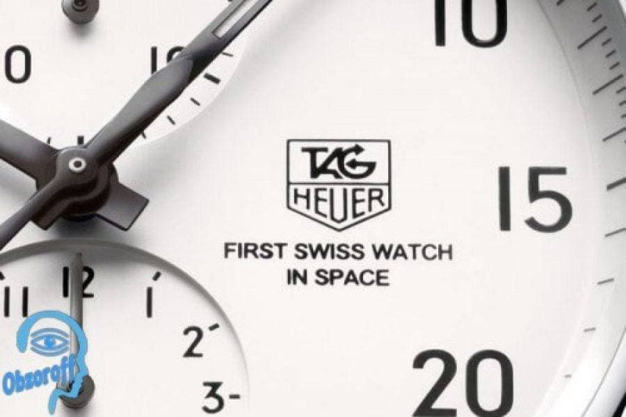 tag-heuer-carrera-spacex_9