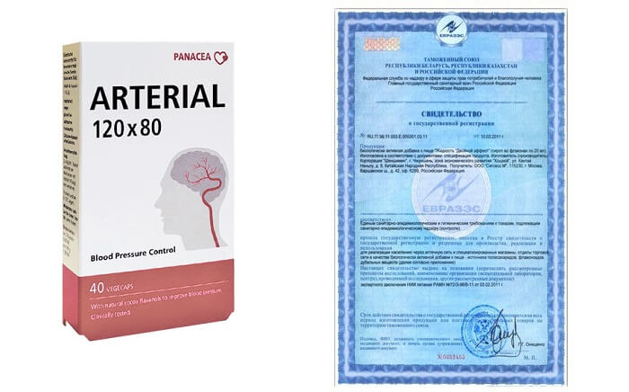 Certificate and capsule reviews