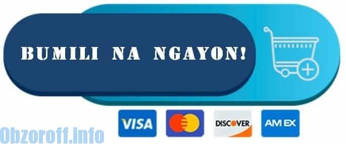 Bumili ng Member XXL sa Pilipinas