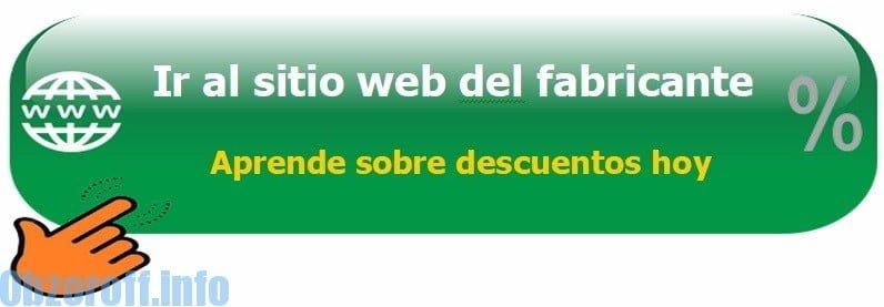 Comprar EroTonus en España con un descuento
