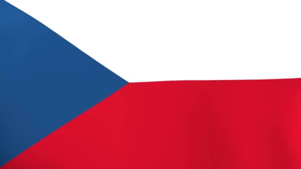czech republik