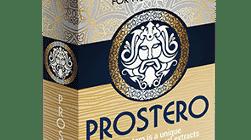 ProstEro España