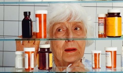 I principali effetti collaterali dei farmaci: l'effetto sul sovrappeso