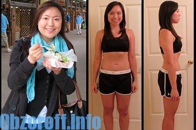 Slimlex ผลประโยชน์การกินแคปซูลเพื่อลดน้ำหนัก