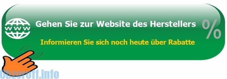 Kaufen Member XXL in Deutschland
