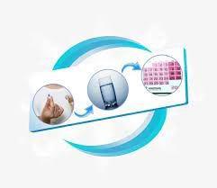 Friocard zur Normalisierung des Blutdrucks und zur Behandlung von Herzerkrankungen