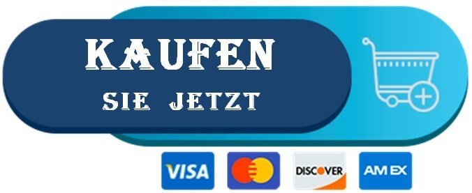 Kaufen Erofertil Erektionspillen in Deutschland