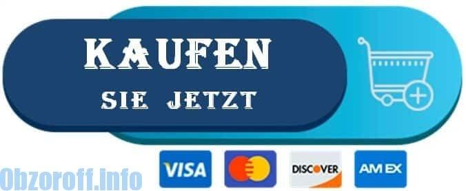 Arthrolon in Deutschland kaufen