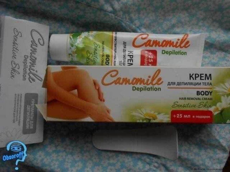 krem_dlya_depilyacii_camomile_depilation_sensitive_skin