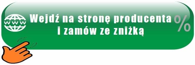 kupić Recardio w Polsce ze zniżką
