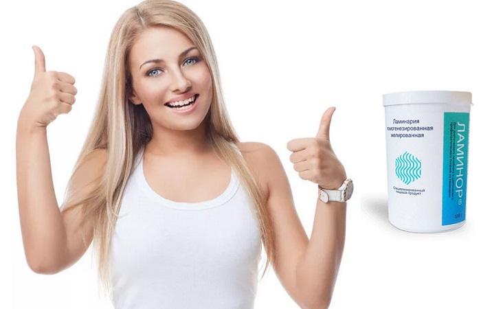 Lümfisüsteemi puhastusvahendi ülevaated