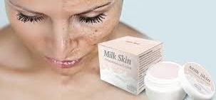 milk skin - 5