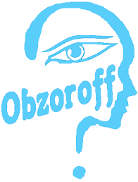 Obzoroff