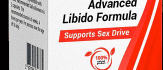 Libido Plus para una ampliación del pene y una mejora de la erección