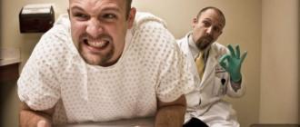 Лечение и профилактика простатита народными средствами и лекарствами