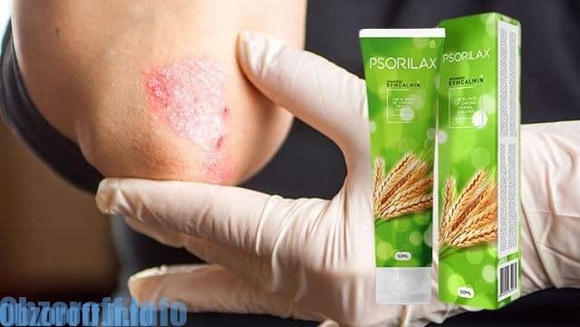 Psorilax - Preis Amazon Deutschland