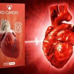 ReCardio ჰიპერტენზიის სამკურნალოდ: გულში ტკივილის მიზეზები