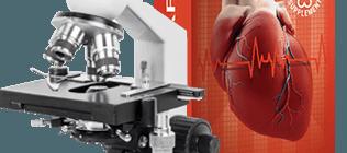 ReCardio kapszula magas vérnyomás kezelésére