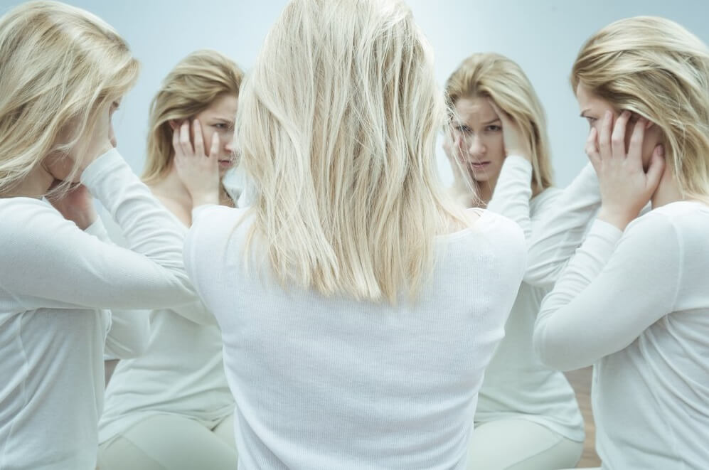 shizofreniya simptomi - 45