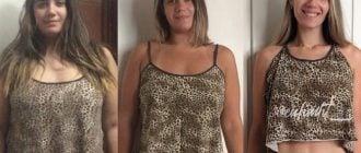 Diet Duet para perda de peso: preço, composição, comprar em Portugal