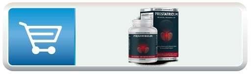Купить Prostatricum